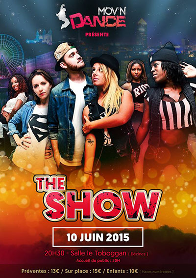 theshow-large