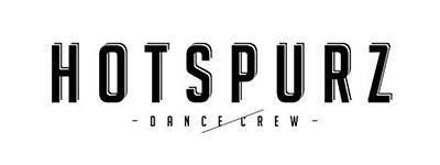 hotspurz_logo